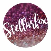 Stellarfix logo
